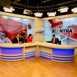 Πρεμιέρα: Μεγάλη επιτυχία για το Kontra Channel!