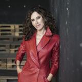 Η Ελευθερία Αρβανιτάκη έχει «Του Κόσμου Αυτό Το Κάτι»