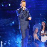 Στο Νίκο Βέρτη και στο ΥΤΟΝ the music show διασκέδασαν πολλοί επώνυμοι και αυτό το ΣΚ!
