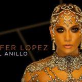 El Anillo: Εντυπωσιάζει ως αρχαία θεότητα και πολεμίστρια η Jennifer Lopez στο νέο της video clip