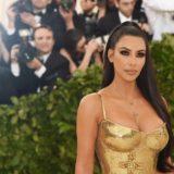 Kim Kardashian: Η φωτογραφία με την γιαγιά της και το συγκινητικό της μήνυμα