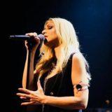 Η Λένα Παπαδοπούλου επιστρέφει με ολοκαίνουργιο τραγούδι