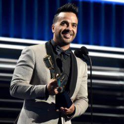 """Το """"Despacito"""" είναι το τραγούδι με τις περισσότερες βραβεύσεις στα Billboard!"""