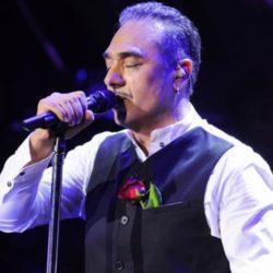Αλβανοί εμποδίζουν συναυλία του Νότη Σφακιανάκη στα Τίρανα