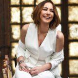 «Ξημερώνει Κυριακή»: Το νέο Album της Μελίνας Ασλανίδου - Σε τραγούδια Μίμη Πλέσσα