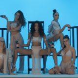 COURTNEY PARKER | JEALOUS | NEW SINGLE – MUSIC VIDEO