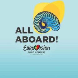 Eurovision 2018: Αυτές είναι οι δέκα χώρες του β ημιτελικού που πέρασαν στον τελικό