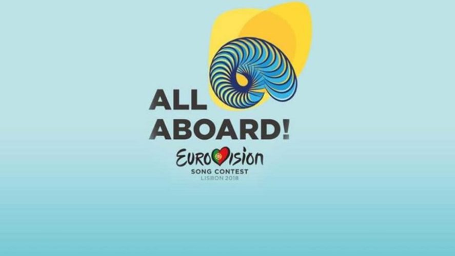 Eurovision: Στο «κόκκινο» η τηλεθέαση του τελικού
