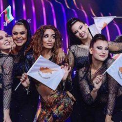 Eurovision: Η Κύπρος έχει τα χρήματα για να διοργανώσει τον διαγωνισμό;