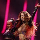 Ξανά στον τελικό της Eurovision η Ελένη Φουρέιρα! – Special guest στο Ισραήλ
