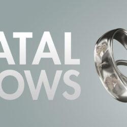 Fatal Vows: Οι πιο ακραίες ιστορίες διαζυγίων έρχονται στον ΣΚΑΪ