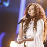 Eurovision: Αυτός είναι ο λόγος που η Γιάννα Τερζή δεν μίλησε στους δημοσιογράφους το βράδυ του αποκλεισμού