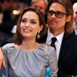 "Brad Pitt - Angelina Jolie: ""Tα βρήκαν"" στην κηδεμονία των παιδιών!"