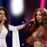 Eurovision 2018: Αποκλείστηκε η Ελλάδα – Πέρασε η Κύπρος!