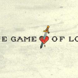 Game of Love: Δικογραφία σε βάρος των μελών του ΕΣΡ