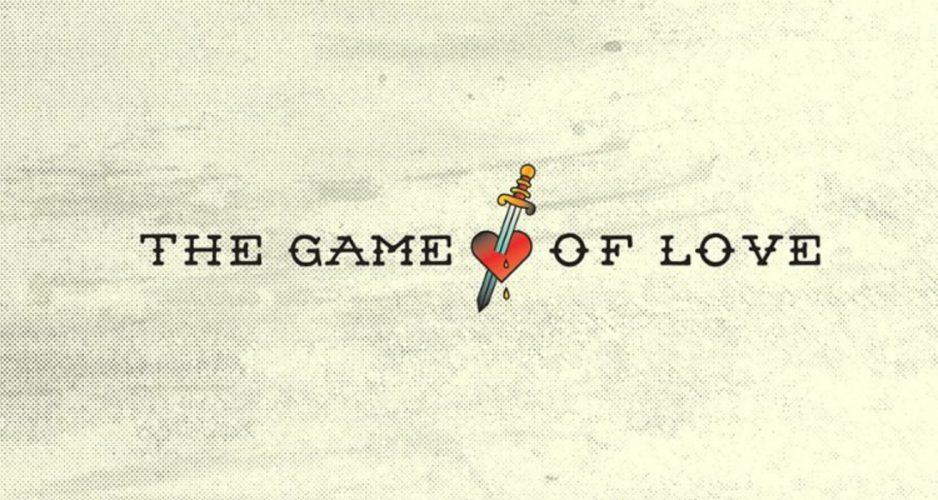 Εισαγγελική παρέμβαση για το Game of Love