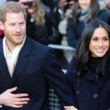 """Το Madame Tussauds """"απομακρύνει"""" τον Πρίγκιπα Harry και τη Meghan Markle από τον χώρο με τα εκθέματα"""