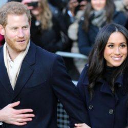 Meghan Markle & Prince Harry: Όλη η αλήθεια για το αν περιμένουν το πρώτο τους παιδί