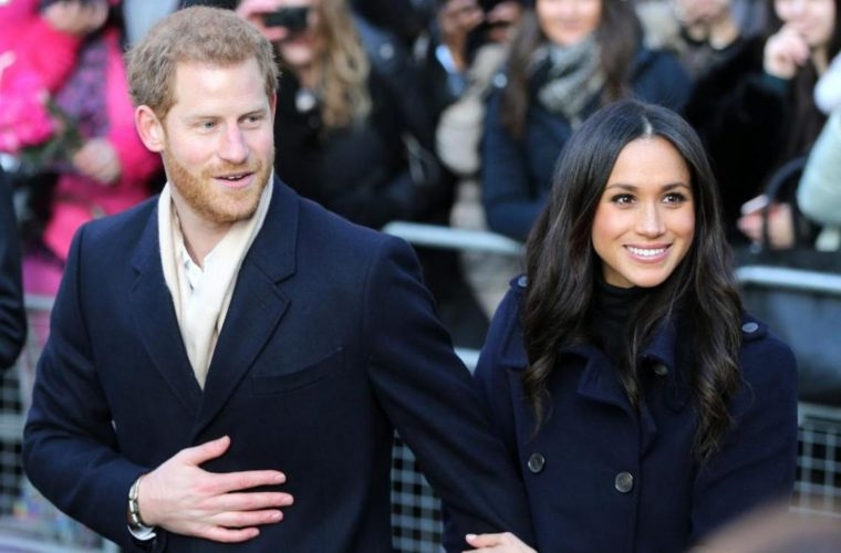 Meghan Markle - Πριγκηπας Harry: Αυτός είναι ο λόγος που δεν σκοπεύουν να γίνουν γονείς άμεσα γονείς