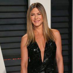 Η Jennifer Aniston θα υποδυθεί την πρώτη λεσβία γυναίκα πρόεδρο των ΗΠΑ