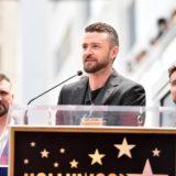 Ο Justin Timberlake αποκάλυψε πως έχει κάνει sex με μία από τις Spice Girls