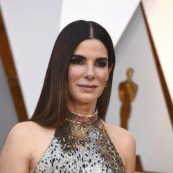 Η Sandra Bullock επιστρέφει στο Netflix