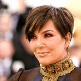 Η Kris Jenner λανσάρει δική της σειρά καλλυντικών