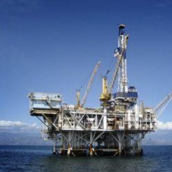 «Στερεύει» από πετρέλαιο η Αυστραλία