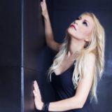 Κυκλοφόρησε η νέα επιτυχία της Λένας Παπαδοπούλου «Έχω τρελαθεί»