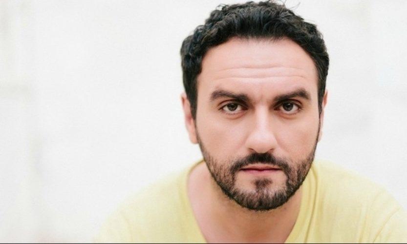 Ο Μελέτης Ηλίας μιλάει για τα σχόλια στο Instagram που του χρεώνουν το χωρισμό Λασκαράκη-Τσιμιτσέλης