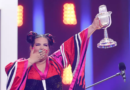 """«Αν η Eurovision δεν γίνει στην Ιερουσαλήμ, δεν θα τη διοργανώσουμε καθόλου"""""""
