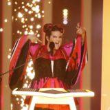 Eurovision 2018: Δείτε την εμφάνιση της Netta από το Ισραήλ
