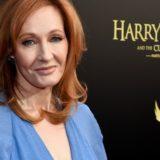 O ρόλος της συγγραφέως του Harry Potter, JK Rowling, στην ελληνική πρόνοια