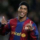 Συνελήφθη ο Ronaldinho