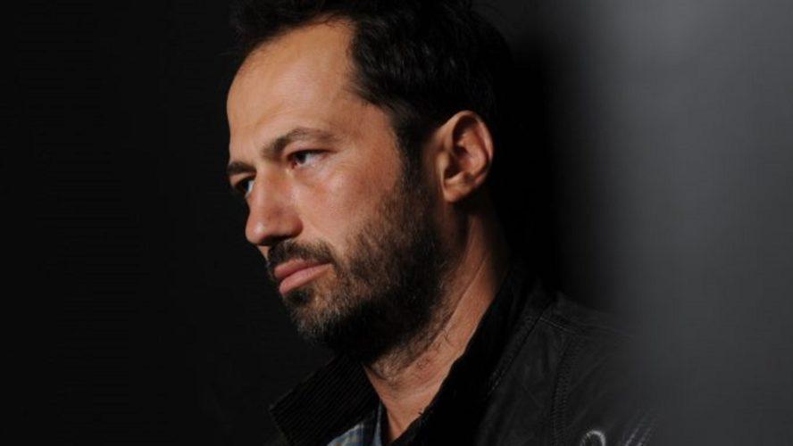 Ο Δημήτρης Σειρηνάκης αποκαλύπτει πως γίνονται τα casting στις ταινίες του