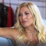 """""""Η Κωνσταντίνα Σπυροπούλου θέλει να είναι πρώτη! Δεν θα δεχόταν να έρθει στο πάνελ της εκπομπής μου"""""""