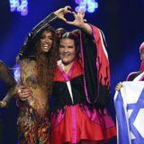 Η μεγάλη νίκη της Ελένης Φουρέιρα απέναντι στη Netta