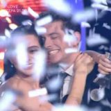 Ο Βαγγέλης Κακουριώτης είναι ο μεγάλος νικητής του Dancing with the stars 6