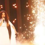 Θα εμφανιζόταν στη σκηνή της Eurovision 2018 μαζί με τη Γιάννα Τερζή αλλά…