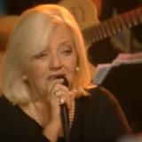Έφυγε από τη ζωή η τραγουδίστρια Ζωή Κουρούκλη