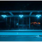 ACRO Pool Side το καλοκαιρινό all-day spot στο κέντρο της Αθήνας