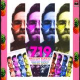 Μαζί Σου Χορεύω: Νέο τραγούδι και video clip από τους 719!
