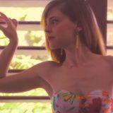 Αμάντο Μίο | Η Ρένα Μόρφη με νέο video clip