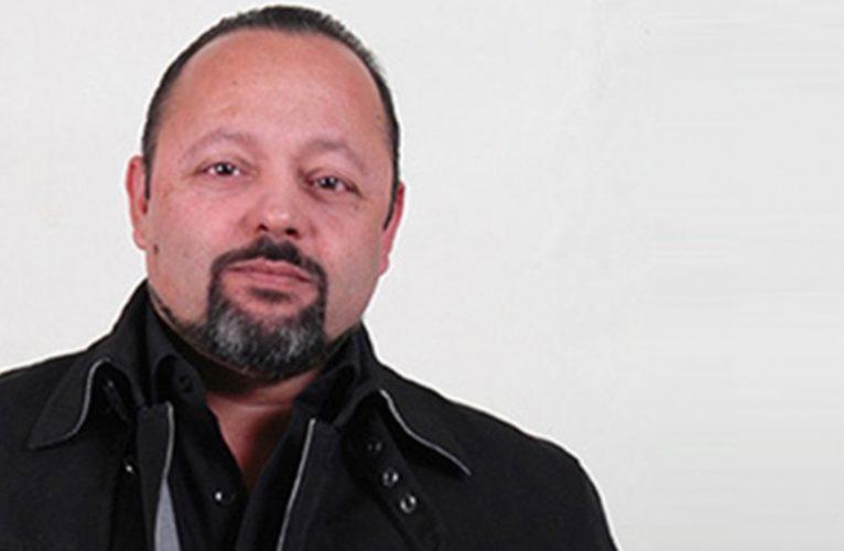 Συνελήφθη ο Αρτέμης Σώρρας