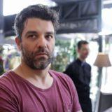Πέτρος Λαγούτης: Μιλάει για τον εθισμό του στον τζόγο