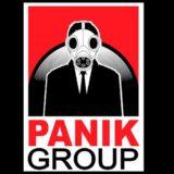 Νέα επιτυχία για την Panik Entertainment Group: Ξεπέρασε τους 500.000 subscribers!
