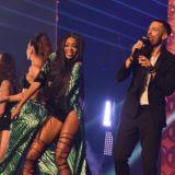 Έκανε #LIWMA τα MAD VMA ο Κωνσταντίνος Αργυρός