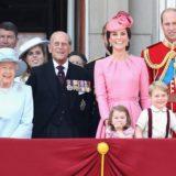 Ανάμεσα στον Πρίγκιπα William και την Kate Middleton μπήκε η… Camilla!