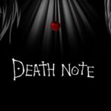 Παρέμβαση εισαγγελέα για το σίριαλ Death Note