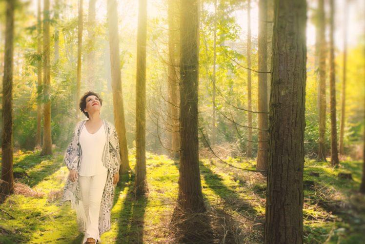 Γιώτα Νέγκα: Το «Οξυγόνο» είναι το κορυφαίο έντεχνο τραγούδι